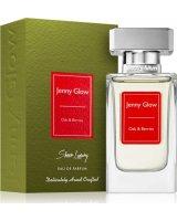 Armaf Jenny Glow Oak & Berries EDP 30ml 6294015118964