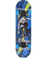 Deskorolka NILS Extreme Skate king deskorolka CR3108SA, 16-40-106