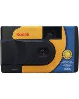 Aparat cyfrowy Kodak Kodak Daylight Aparat Jednorazowy / Iso 800 / 39 Zdjęć, SB4829