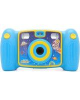 Aparat cyfrowy EasyPix Kompaktowy Aparat Cyfrowy, Kamera Video dla Dzieci (10080)