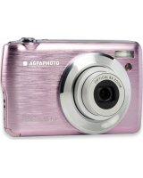 Aparat cyfrowy AgfaPhoto Aparat Cyfrowy Agfa Agfaphoto Dc8200 18mp 8x Zoom / Różowy, SB6344