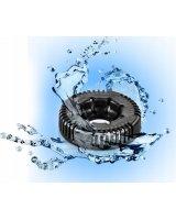 Adler Filtr wody AD7963.1