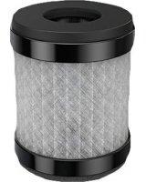 Usams filtr powietrza do US-ZB169, JHQLX01