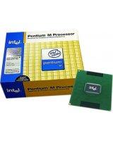 Procesor serwerowy Intel Intel Pentium M 735 - 1,7 Sockel 479M, BXM80536GC1700F