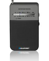 Radio Blaupunkt PR3BK