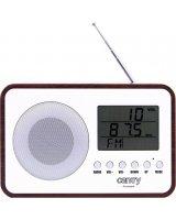 Radio Camry CR1153