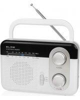 Radio Blow RA1 77-530#