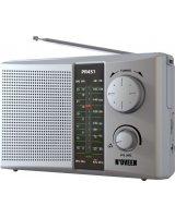 Radio Noveen PR451, Spr007291