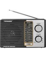 Radio Tiross Radio TS-458 Tiross
