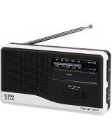 Radio Eltra Asia białe, 5907727027820