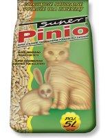 Pinio Super Pinio Naturalny 5l, 5905397010166