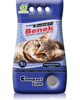 Super Benek Compact Zapachowy 5l, 5905397010043