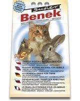 Super Benek Uniwersalny Compact 5l, 5905397010104