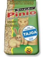 Super Pinio Tajga 5l, 5905397013211