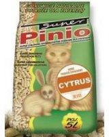 CERTECH Super Benek 5l Pinio Cytrynowy, VAT004474