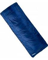 HI-TEC Śpiwór Rett Blue Print/Lapis Blue, 5902786153916