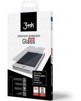 3MK folia ceramiczna Flexible Glass dla GoPro HERO 5 i HERO 6, 5901571192741
