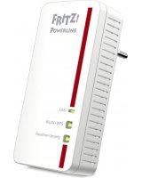 Adapter powerline AVM FRITZ! 1260E (20002789)