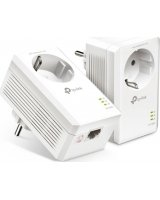Adapter powerline TP-Link TL-PA7017P KIT