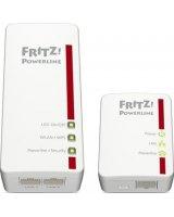 Adapter powerline AVM FRITZ! 540E WLAN Set (20002610)