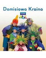 CD Domisie Domisiowa Kraina, MTJW0306