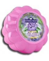 General Fresh Oro gaiviklis Gel Fresh Lavender 150g,