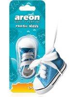 Areon AREON_Fresh Wave odświeżacz do samochodu Ocean, 3800034959698