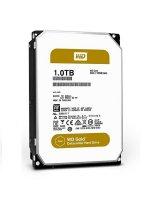 Dysk serwerowy WD Gold Enterprise 1 TB 3.5'' SATA III (6 Gb/s) (WD1005FBYZ)