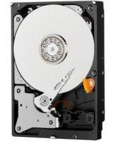 Dysk serwerowy WD Purple 3 TB 3.5'' SATA III (6 Gb/s) (WD30PURZ)