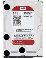 Dysk serwerowy WD Red 1 TB 3.5'' SATA III (6 Gb/s) (WD10EFRX)