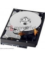 Dysk serwerowy WD Red 1 TB 2.5'' SATA III (6 Gb/s) (WD10JFCX)