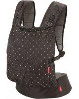 B-Kids Nosidełko ergonomiczne z torbą Infantino, GXP-647946