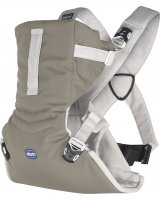 Chicco Chicco Easy Fit Dark Beige, 05079154340000