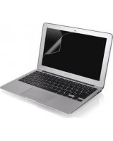 Filtr Luxa2 HC3 Macbook Air 11'' hard-coating (LHA0029)