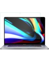 Folia ochronna 3MK 3MK Flexibleglass Lite Macbook Pro 16'', 62087-uniw