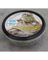 Katrinex Pokarm Dla Żółwi Lądowych 125ml, 5902003018431