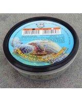 Katrinex Pokarm Dla Żółwi Wodnych 125ml, 5902003018479