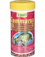 Tetra Gammarus - 100 ml