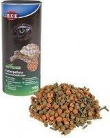 Trixie Karma dla żółwi lądowych, pelety, 150 g/250 ml, TX-76268