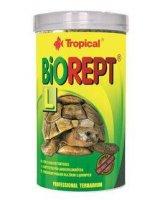Tropical Biorept L, granulat puszka 250 ml/70g (TR-11354)