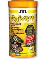 JBL.DE AGIVERT PUSZKA 100 ml, 13450