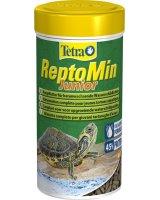 Tetra Tetra ReptoMin Junior 100 ml