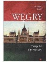 Węgry. Tysiąc lat samotności, 286167