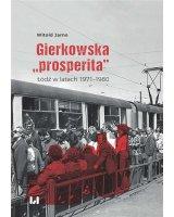 Gierkowska prosperita, 359761