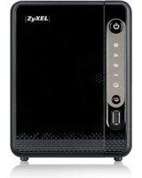 Serwer plików Zyxel NAS326 (NAS326-EU0101F)