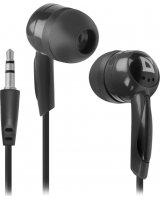 Słuchawki Defender Basic 604 (63604)