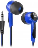 Słuchawki Defender Basic 604 (63608)
