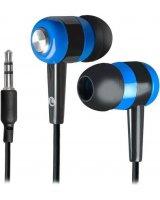 Słuchawki Defender Basic 616 (63616)