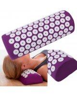 Masażer Horizon Fitness Poduszka do masażu Aku P100, 159922