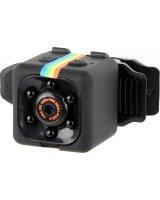 Kamera Gembird BCAM-01 1080p